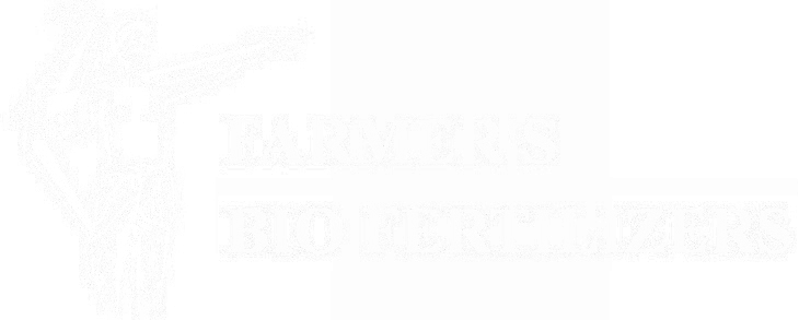 Farmers Bio Fertilizers